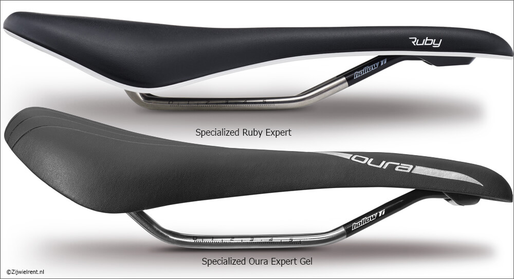 specialized_ruby_oura_expert_dameszadel2