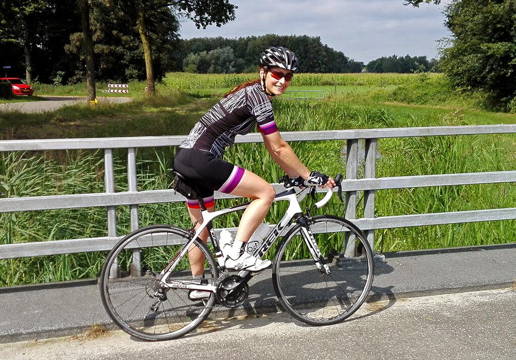 agu_fietskleding_dames