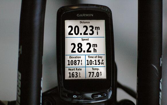 snelheid_wielrennen
