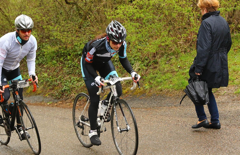 dameswielrennen_fietskleding_winter